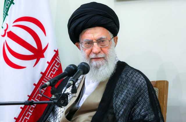 دو عبارت امروز رهبر انقلاب در خصوص موضوع مذاکره با آمریکا + سخننگاشت