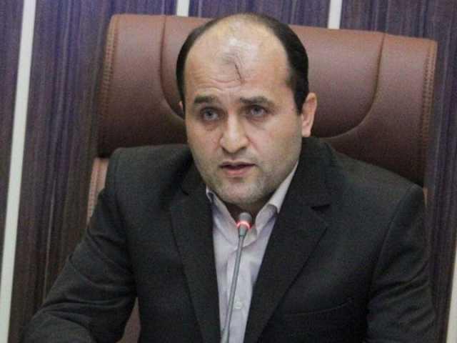 تشکیل پرونده برای متهم آزار و اذیت کودک ۴ ساله در کرمانشاه