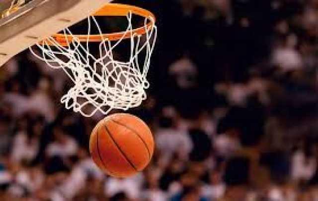 نیاز تیم ملی بسکتبال به حمایتهای ویژه مسئولان برای درخشش در المپیک ۲۰۲۰ + فیلم