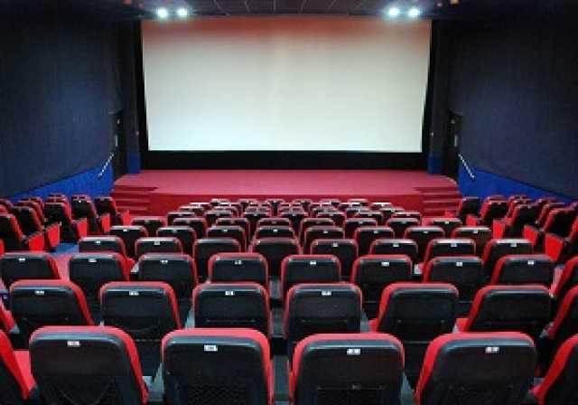 اعلام برنامههای روز ملی سینما در سمنان