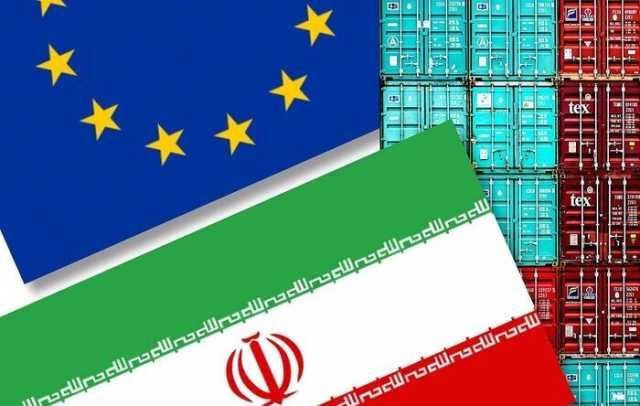 اتحادیه اروپا قصد خروج از برجام را ندارد