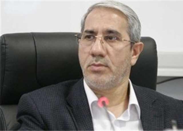 کاروان سلامت در مرزهای چهارگانه ایران راهاندازی شد