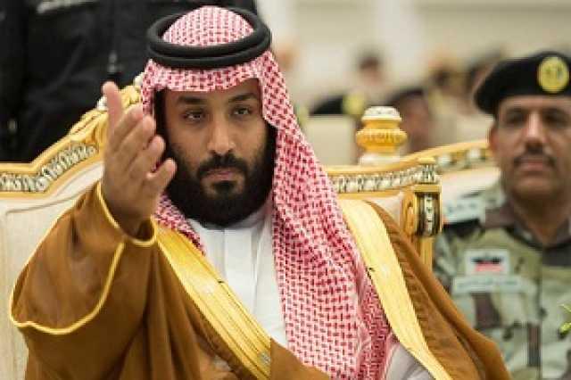 تحلیلگر لبنانی: عربستان در سطحی نیست که بتواند با ایران مقابله کند