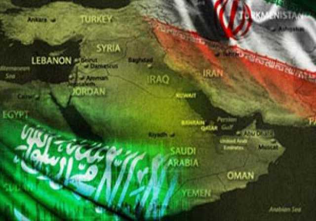 پاکستان: میکوشیم میان ایران و عربستان میانجیگری کنیم