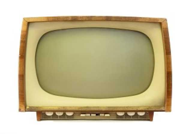 برنامههای تلویزیونی امروز ۱۹ مهرماه ۹۸ شبکه خوزستان در یک نگاه