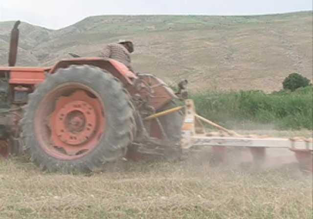 پایان مهر ماه آخرین مهلت کشاورزان برای پرداخت بدهی بانکی