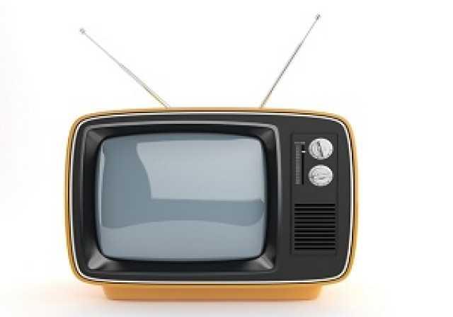 برنامههای تلویزیونی امروز ۲۲ مهرماه ۹۸ شبکه خوزستان در یک نگاه