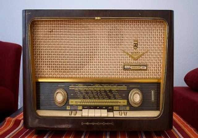 برنامههای رادیویی امروز ۲۲ مهرماه ۹۸ شبکه خوزستان در یک نگاه