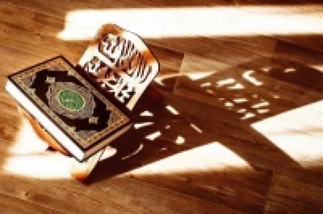 سورهای که با خواندنش والاترین مقام را به قاری خود میبخشد+ صوت آیات
