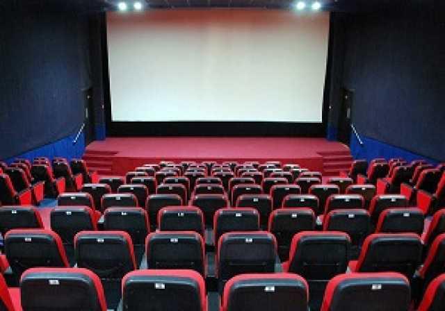 برنامه امروز سینماها در سمنان