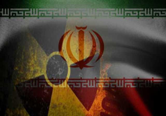 مقام روس: اقدام برجامی ایران نقض منع گسترش تسلیحات هستهای نیست