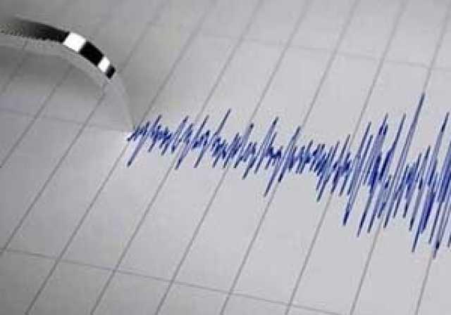 آماده باش کامل اورژانس و مراکز درمانی در مناطق زلزلهزده