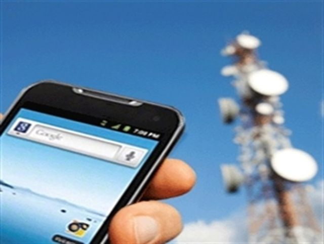 علت قطعی اینترنت تلفن های همراه در مشهد چیست؟