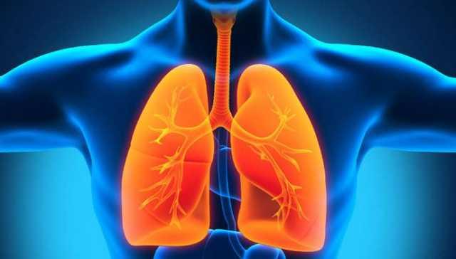 پاکسازی ریهها با کمترین هزینه