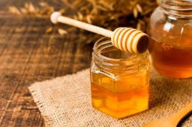 صادرات عسل در هاله ای از ابهام/ استاندارد عسل باید اجباری شود