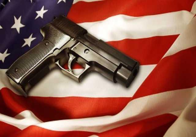 ۶۲ کشته و زخمی در تیراندازیهای آمریکا