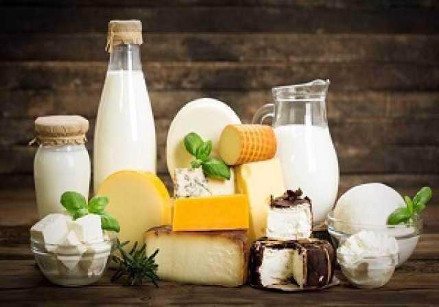 توزیع شیر در مدارس ۷ استان کم برخوردار به صورت پایلوت