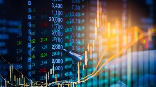 بیشترین حجم معاملات سهام در ۱۱ مرداد مربوط به کدام نمادهاست؟