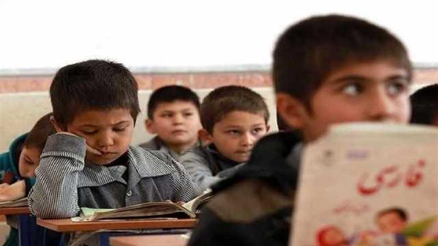 ثبت نام ۱۵۱ هزار دانش آموز خراسان جنوبی برای سال تحصیلی جدید