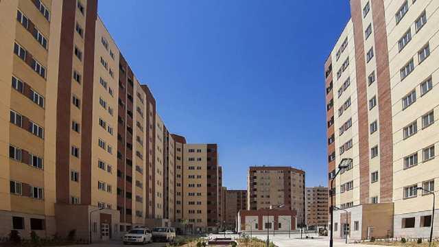 فقط ۴ درصد متقاضیان بوشهری طرح ملی مسکن حساب افتتاح کردهاند