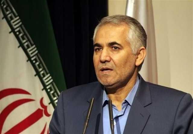 نرخ رشد جمعیت زنجان بالاتر از میانگین کشوری است