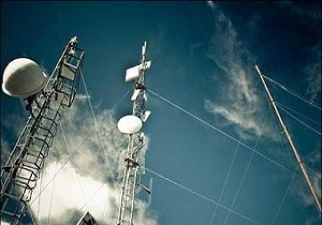 اینترنت پرسرعت زاووت بزودی راه اندازی میشود