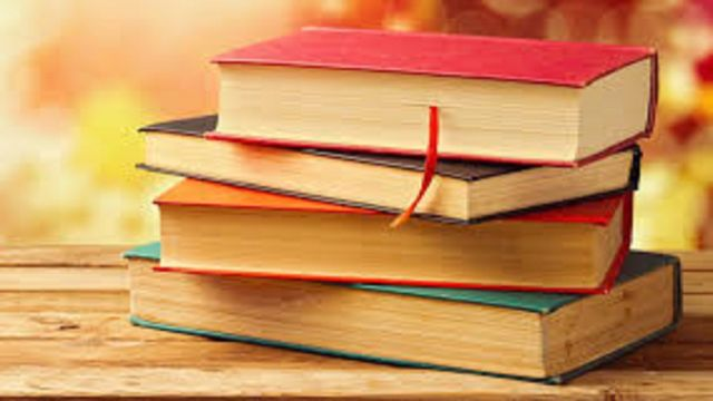 کتابهای پرفروش انتشارات سفیراردهال در زمینه تاریخ کدامند؟