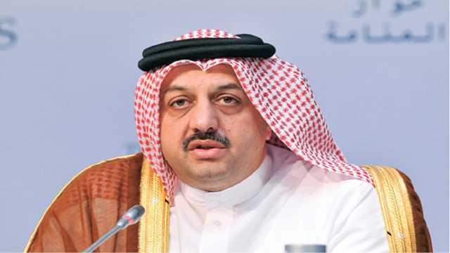 قطر: چهار کشور عربی قصد حمله نظامی به ما را داشتند