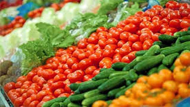 تبدیل دورریز گوجه فرنگی و سبزیجات به خوراک مرغوب دام