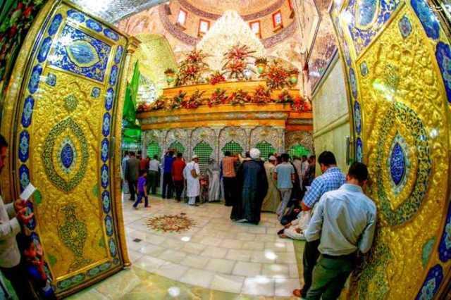 کرامات و معجزاتی از امام حسین (ع)/ خداوند چه هدیهای به امام سوم شیعیان بخشید؟