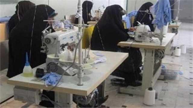 اشتغالزایی ۱۲ هزار نفری با اجرای طرح های بنیاد برکت - باشگاه خبرنگاران