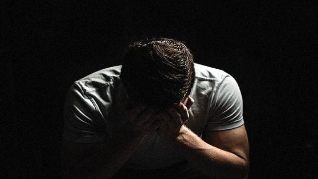 ۷ پند طلایی به کسانی گرفتار افسردگی هستند