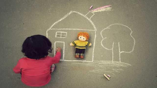 تک فرزندی؛ انتخابی که آینده کودکانمان را دگرگون میکند+ فیلم