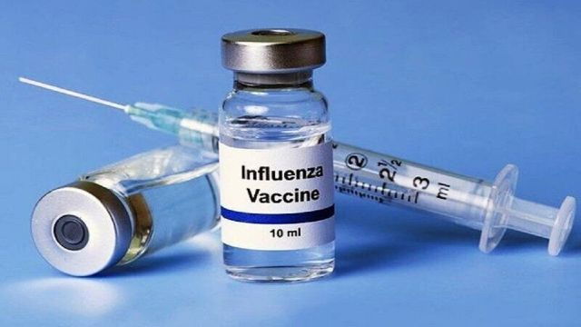 آخرین دستاوردهای ایران در ساخت واکسن کرونا