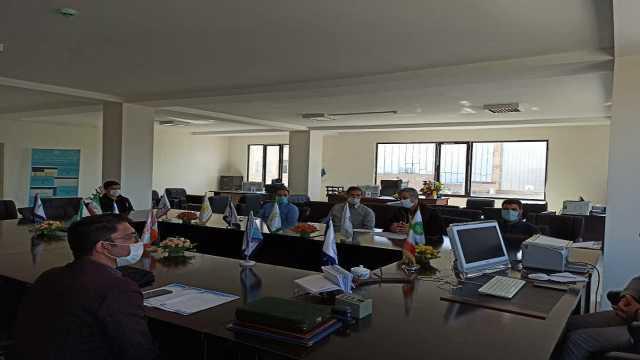 اجرای کارگاهها در حوزه توانمند سازی کار آفرینی از اهداف سمن ها