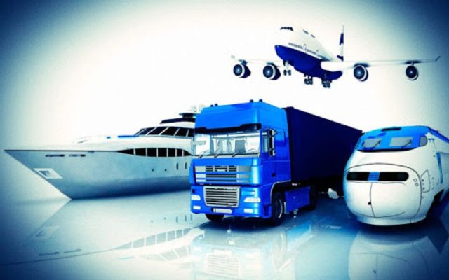 هوشمندسازی صنعت حمل ونقل برای اولین بار در کشور