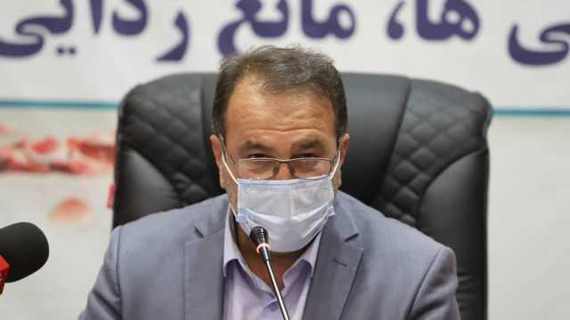حمل و نقل عمومی در شیراز محدود میشود / اکسیژن به میزان کافی تامین شود