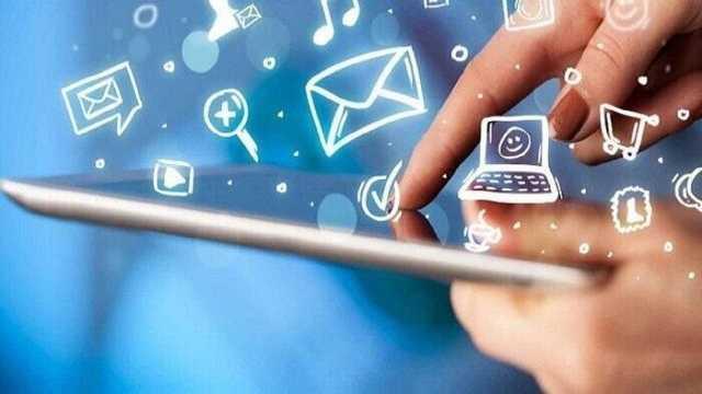 ابلاغ دستورالعمل ارتقای سواد فضای مجازی در حوزه محتوا