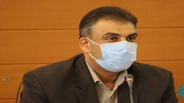 تمامی اماکن ورزشی استان کرمان تا اطلاع ثانوی تعطیل!