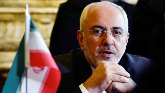 ظریف: هدف قراردادن تعمدی تاسیسات هستهای جنایت جنگی است