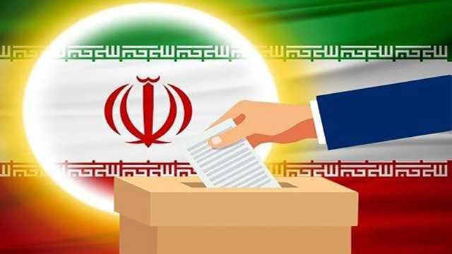 خاتمه ثبت نام داوطلبان عضویت در شوراهای روستایی شهرستان مهاباد