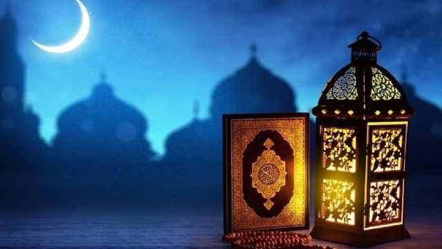 سه شنبه، اول رمضان در شماری دیگر از کشورها