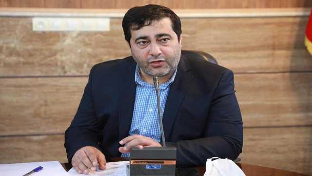 ثبت نام ۶۲۲ نفر در انتخابات شوراهای روستایی شهرستان تاکستان
