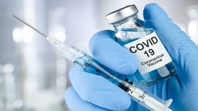 ۳۸۴ بیمار خاص در کردستان واکسن کرونا دریافت کردند