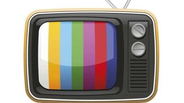 جدول پخش برنامههای صدا و سیمای چهارمحال و بختیاری در روز سه شنبه ۲۴ فروردین ۱۴۰۰