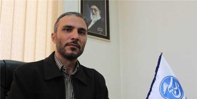 جمع آوری اسناد و آثار دفاع مقدس در استان زنجان