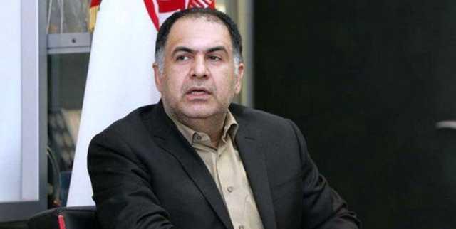معاون مطبوعاتی وزیر ارشاد: رسانهها سیره ائمه(ع) را در دهه کرامت بازخوانی کنند