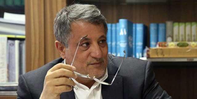 محسن هاشمی: شهردار منطقه ۲ به دادگاه احضار شده/ خبر دستگیری صحیح نیست