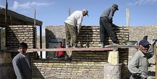 اجرای طرح هادی در 1100 روستای اردبیل/ صدور 104 هزار جلد سند مالکیت