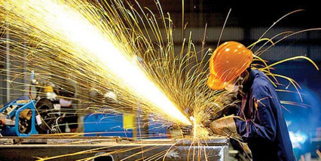 فارس من| بررسی بازگشت واحدهای تولیدی به مالکان قبلی با دریافت 5 درصد قیمت روز تملک